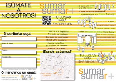 http://www.copcyl.es/oldi/imagenes/relaciones/6_Sumar-Sumar-Presentacion-Triptico-1.jpg