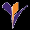 Resumen semanal de actividad del COPCYL (12/06/2017 – 18/06/2017)