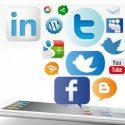 ¡Síguenos en redes sociales!