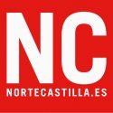 El Norte de Castilla (09/11/2017)