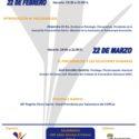 El COPCyL organiza un ciclo de conferencias sobre psicoanálisis en Salamanca