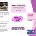 Curso de preparación al PIR en Oviedo