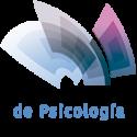 III Congreso Nacional de Psicología