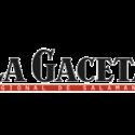 La Gaceta de Salamanca (04/09/2017)