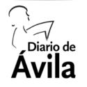 Diario de Ávila (21/04/2017)