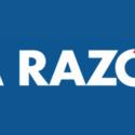 La Razón (18/05/2017)