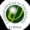 """Curso: """"El psicólogo en casa"""" (COP de La Rioja)"""