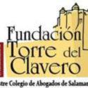 Jornada de Igualdad en Salamanca