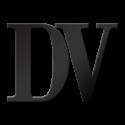 Diario de Valladolid (07/07/2017)