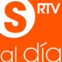 Salamanca RTV al día (Septiembre 2017)