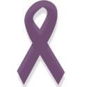 Día Mundial del Alzheimer: Sigo siendo yo