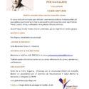 Curso de Introducción al Psicoanálisis en Valladolid