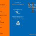 Curso de Especialización en Terapia de Conducta y Trastornos de la Personalidad en León