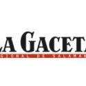 LA GACETA. VIOLENCIA DE GÉNERO