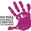 IX Jornada Estatal de Psicología Contra la Violencia de Género (2017)