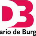 El Diario de Burgos (19/01/2018)