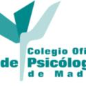 Formación del Colegio Oficial de Psicólogos de Madrid