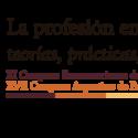 XI Congreso Iberoamericano de Psicología
