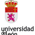 Curso de comunicación en lengua de signos española nivel A1