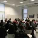 La Psicología hoy: ¿Qué puede hacer por ti? – Salamanca, 12 de abril