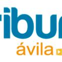 Tribuna Ávila (27/03/18)