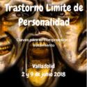 Curso: Trastorno Límite de Personalidad: Claves para su comprensión y tratamiento