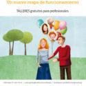 La familia reconstituida: Un nuevo mapa de funcionamiento