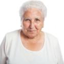 Grupo de Trabajo sobre Envejecimiento
