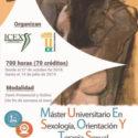 Máster Universitario en Sexología, Orientación y Terapia Sexual