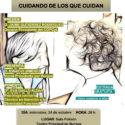 La Psicología hoy: ¿Qué puede hacer por ti? – Burgos
