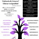 La Psicología hoy: ¿Qué puede hacer por ti? – Palencia