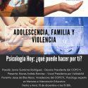 La Psicología hoy: ¿Qué puede hacer por ti? – Valladolid