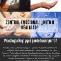 La Psicología hoy: ¿Qué puede hacer por ti? – León