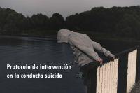 Protocolo suicidio