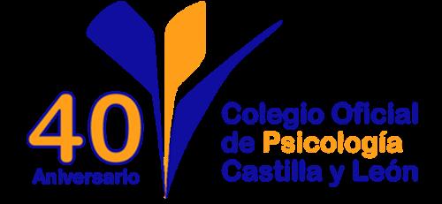CopCyL Logo