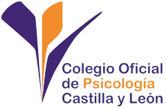 CopCyL Logo